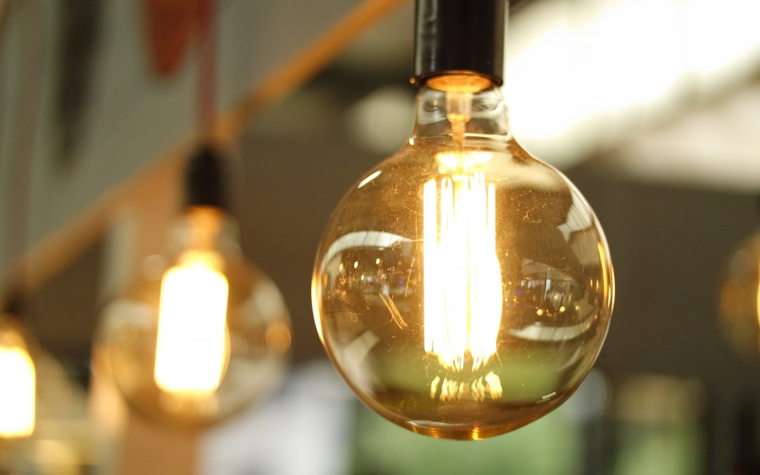 Business Energy Renewal Quotations