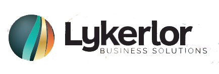 Lykerlor Business Solutions